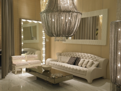 Luxury-Furniture