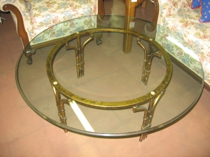 glass-for-furniture